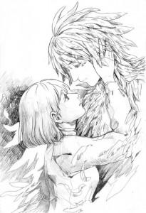 аниме (1)
